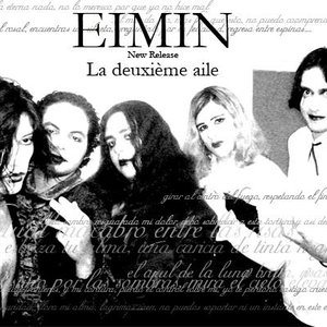 Image for 'Eimin'