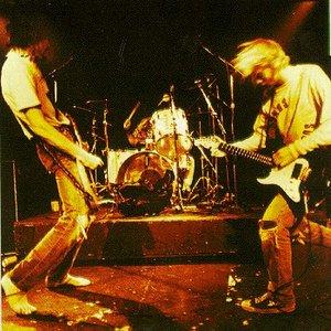 Bild för 'Nirvana'
