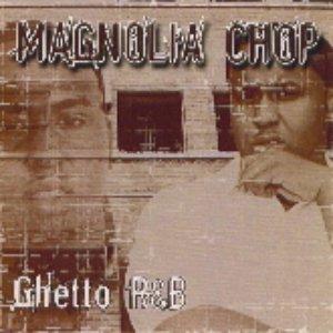 Image for 'Magnolia Chop'