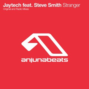 Image for 'Jaytech feat. Steve Smith'