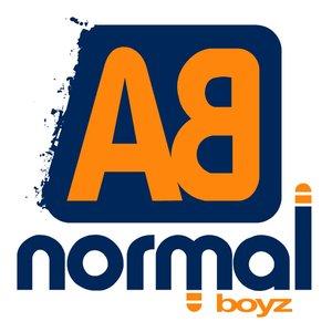 Image for '3 Abnormal Boyz'