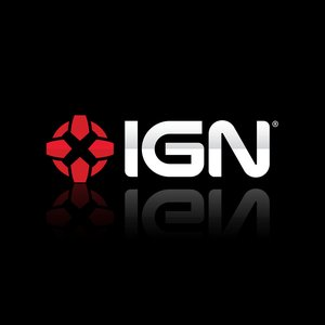 Image for 'IGN Staff'