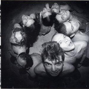 Image for 'huevos canos'