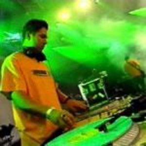 Image for 'DJ Stix'