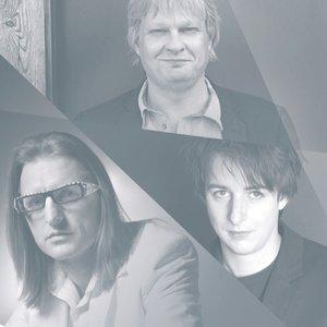 Image for 'Iiro Rantala, Leszek Mozdzer, Michael Wollny'