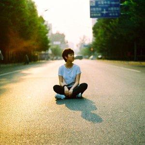 Imagen de '岑寧兒'