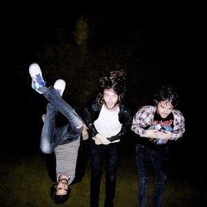 Bild für 'Midnight Juggernauts'