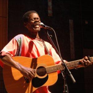 Image for 'Shiyani Ngcobo'