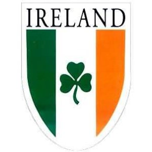 Bild für 'Ирландская Музыка'