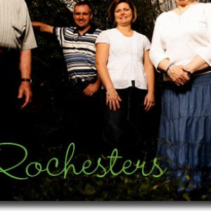 Image for 'Rochesters'