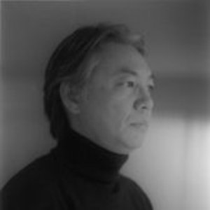 Image pour 'Arisawa Takanori'