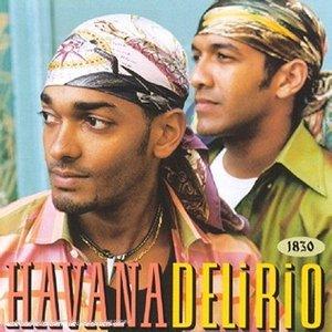 Image for 'Havana Delirio'