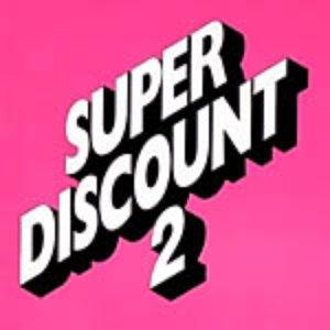 Image for 'Superdiscount 2'