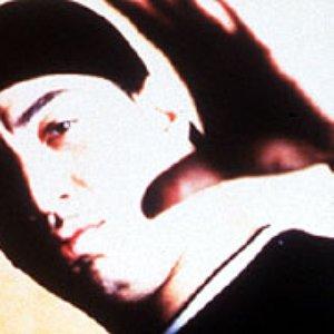 Imagem de 'Kid Capri'