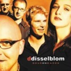Image for 'Ddisselblom'