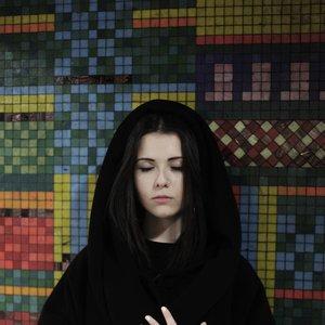 Image for 'Mokadem'
