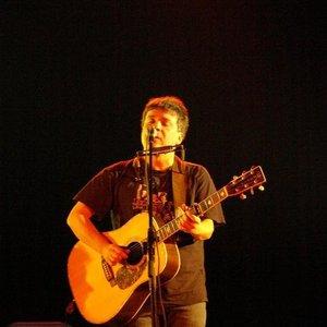 Image for 'Krzysztof Myszkowski'