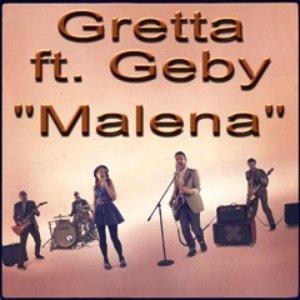 Bild für 'Gretta'