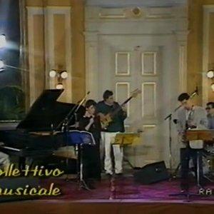 Image for 'Collettivo Musicale'