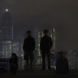 Image for '儉德大廈'