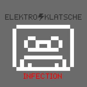 Image for 'elektroklatsche'