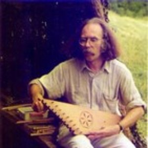 Image pour 'Evaldas Vyčinas'