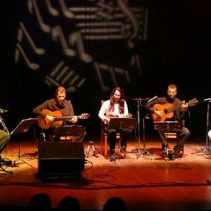 Image for 'Grupo Vera Cruz'