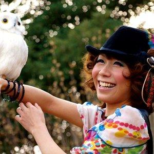 Image for 'ナオミーポコ'