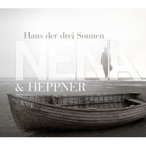 Image for 'Nena & Heppner'