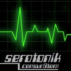 Image for 'Serotonik'