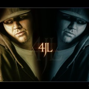 Image for '4JL'