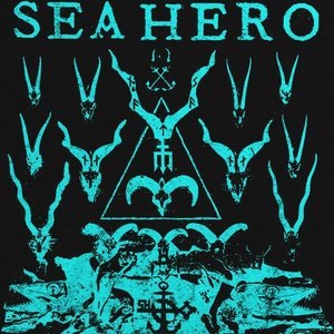 Image for 'Sea Hero'