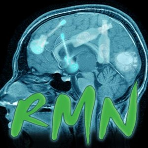 Image for 'RMN'