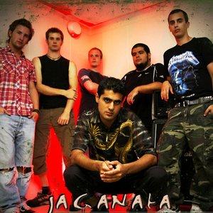Image for 'jaganata'
