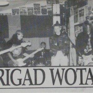 Image for 'Brigad Wotan'