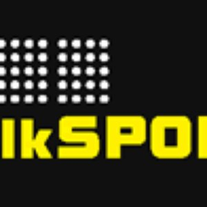 Image for 'talkSPORT'