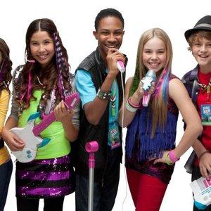 Imagen de 'KIDZ BOP Kids'