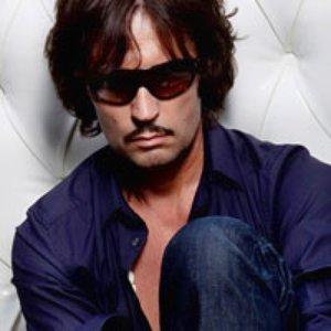 Image for 'Luca Cassani'