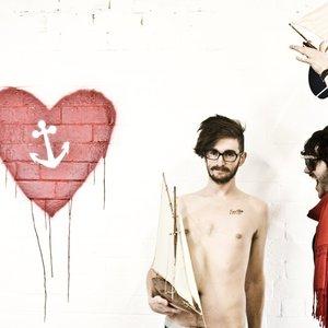 Bild för 'Yacht Club DJs'