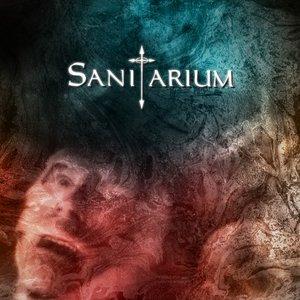 Bild för 'Sanitarium'