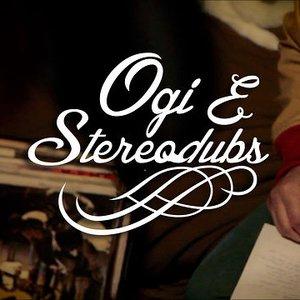 Immagine per 'Ogi & Stereodubs'