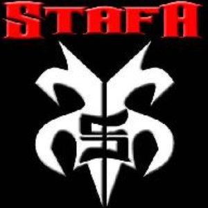 Image for 'stafaband'