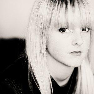 Image for 'Jess Harwood'