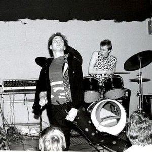 Image for 'Fræbbblarnir'