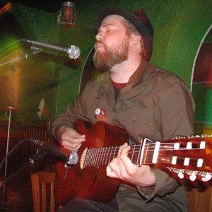 Bild för 'Jukka Kiesi'