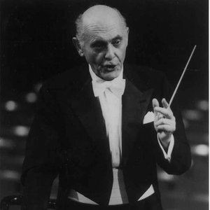 Image for 'Sir Georg Solti & Wiener Philharmoniker'