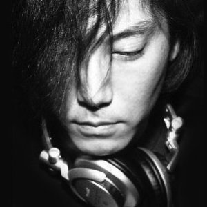 Image for 'Satoshi Fumi'