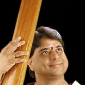Image for 'O.S. Arun'