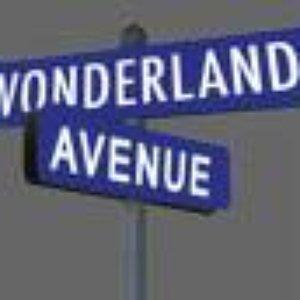 Bild för 'Wonderland Avenue'