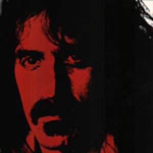 Image for 'Zappa's Universe'